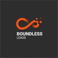 Boundless Leads – Online Lead Generation Company